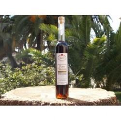 Amaro Bordighera